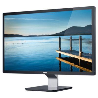 Монитор Dell S2440L 2440-4379