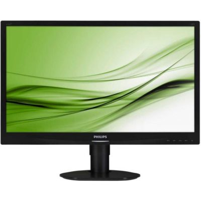 ������� Philips 241S4LYCB/01