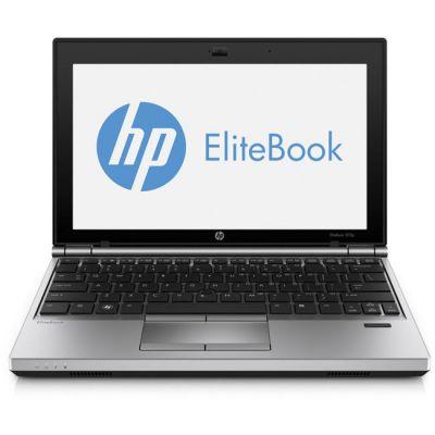 Ноутбук HP EliteBook 2170p C3C04ES