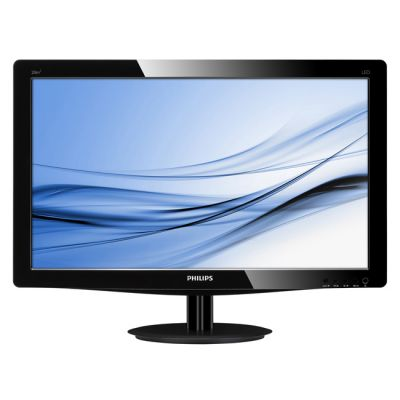 ������� Philips 206V3LSB/00