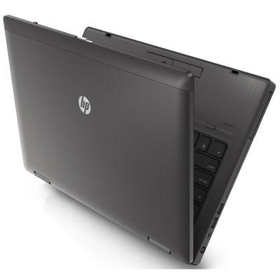 ������� HP ProBook 6475b B6P75EA