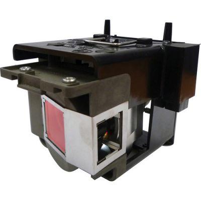 Лампа BenQ для проекторов W1100 / W1200 5J.J4G05.001