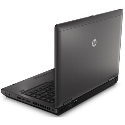 Ноутбук HP ProBook 6475b B6P77EA