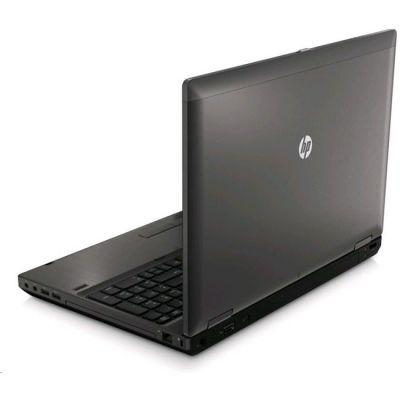 Ноутбук HP ProBook 6570b B6Q04EA