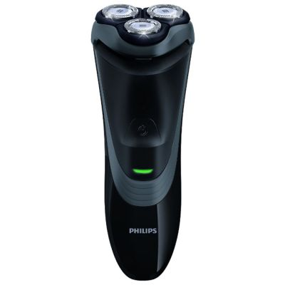 Электробритва Philips PT 725