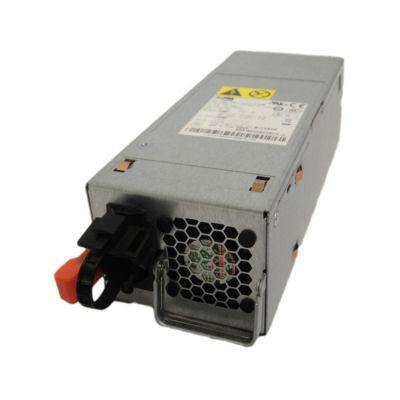 IBM Блок питания Express System x 550W High Efficiency Platinum AC Power Supply 00D7087