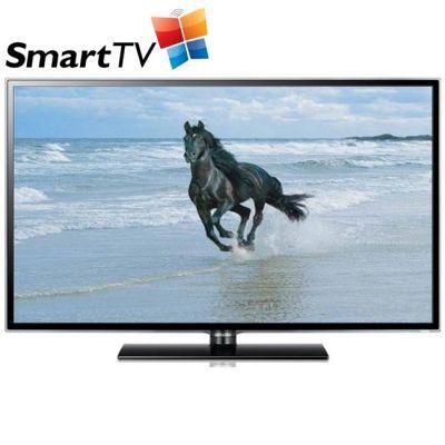 Телевизор Samsung UE32ES5507V