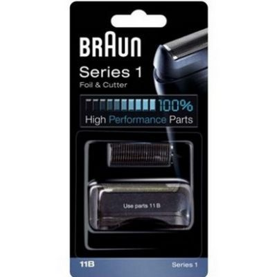 Braun ������� ���� Series1 11B