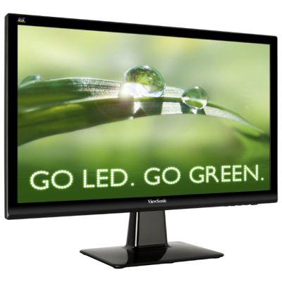 ������� ViewSonic VA2342-LED