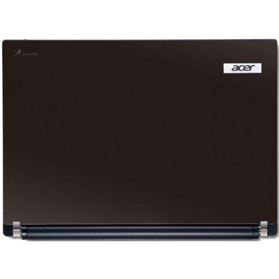 ������� Acer TravelMate 8481-52464G32ncc NX.V71ER.001