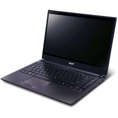 Ноутбук Acer TravelMate 8481-52464G32ncc NX.V71ER.003