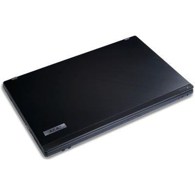 Ноутбук Acer TravelMate P653-M-53214G50Makk NX.V7EER.008