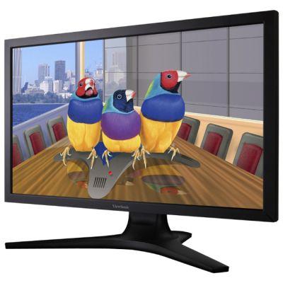Монитор ViewSonic VP2770-LED VS14703