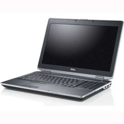 ������� Dell Latitude E6530 E653-39663-02 L066530104R