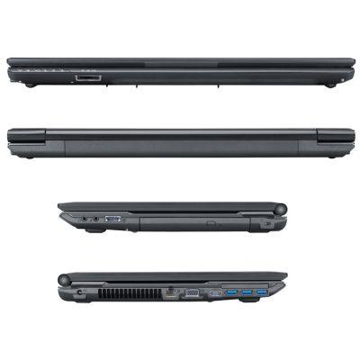 ������� Fujitsu LifeBook N532 VFY:N5320MPZA2RU