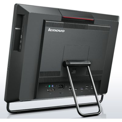 Моноблок Lenovo ThinkCentre M92z ST6A9RU