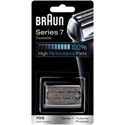 Braun чистящее средство CCR 2