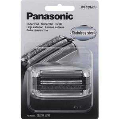 Panasonic ����� WES9161Y1361