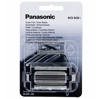 Panasonic сетка и нож WES9030Y1361