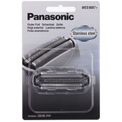 Panasonic сетка WES9087Y1361