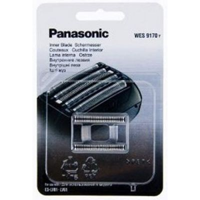 Panasonic режущий блок WES9170Y1361