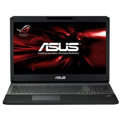 Ноутбук ASUS G75VW 90N2VL152W2217VD13AY