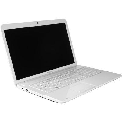 Ноутбук Toshiba Satellite C870-DNW PSCBCR-01C001RU