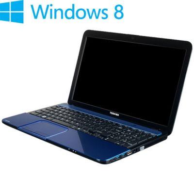 Ноутбук Toshiba Satellite L850-D1B PSKG8R-03Q003RU