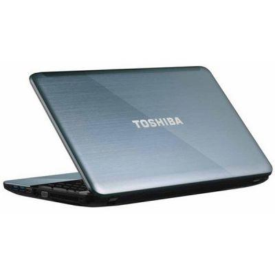 Ноутбук Toshiba Satellite L855-D3M PSKFWR-01G005RU