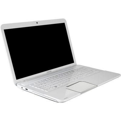 Ноутбук Toshiba Satellite L870-D2W PSKFNR-003003RU