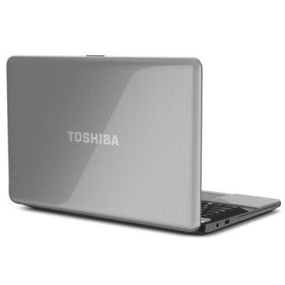 Ноутбук Toshiba Satellite L870-D5S PSKFNR-002003RU