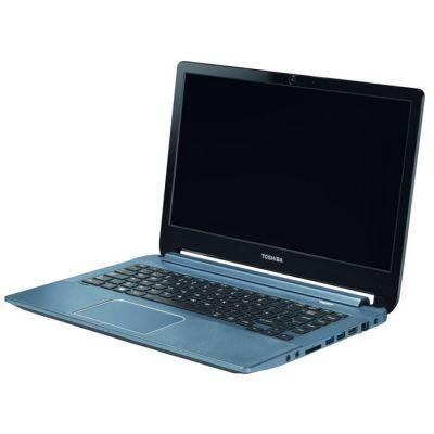 Ультрабук Toshiba Satellite U940-DQS PSU6VR-00J00SRU