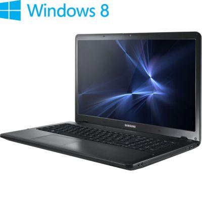 Ноутбук Samsung 350E5C S09 (NP-350E5C-S09RU)