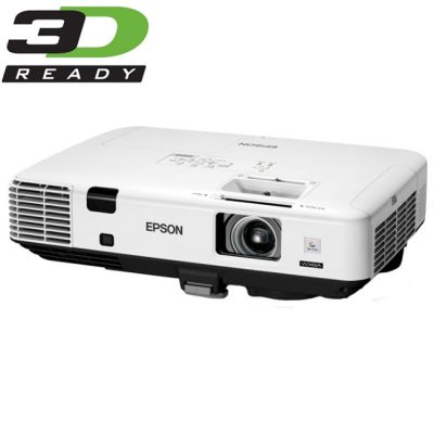 Проектор Epson PowerLite EB-1945W V11H471040