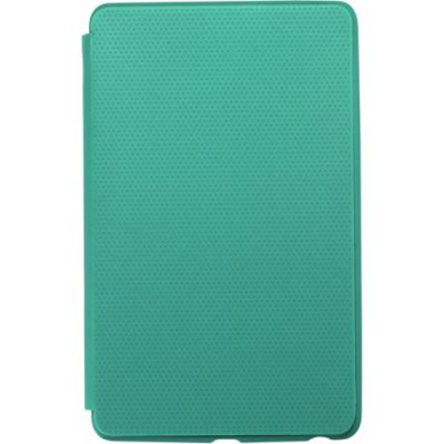 ����� ASUS Travel Cover, ��� Nexus 7, ����-������� 90-XB3TOKSL00090-