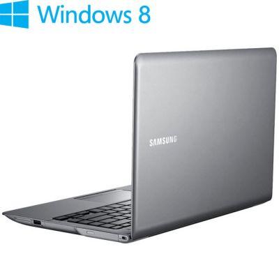 Ноутбук Samsung 535U4C S05 (NP-535U4C-S05RU)