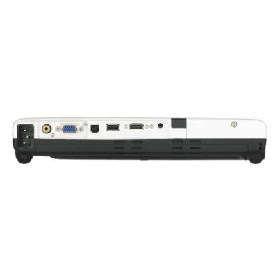�������� Epson PowerLite EB-1761W V11H478040