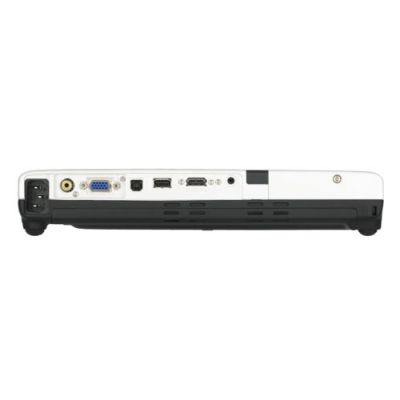 Проектор Epson PowerLite EB-1761W V11H478040