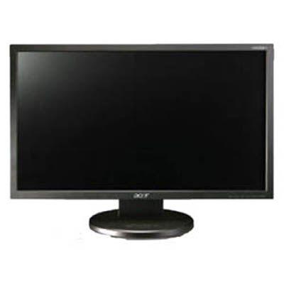 ������� Acer V245HLBD BK/BK UM.FV5EE.004