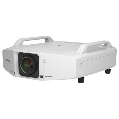 Проектор, Epson EB-Z10000NL