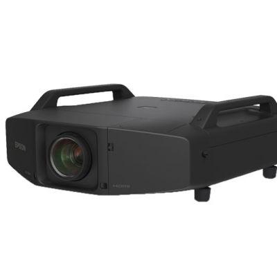Проектор, Epson EB-Z10005