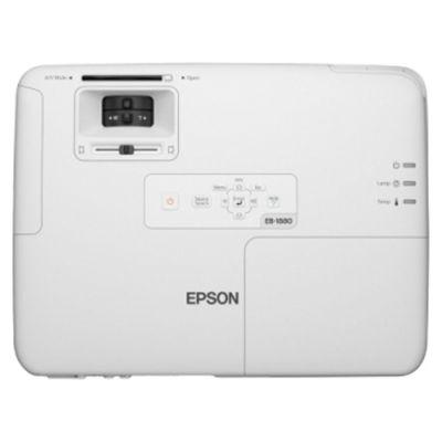 �������� Epson EB-1930 V11H506040
