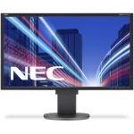Монитор Nec MultiSync EA224WMi BK/BK