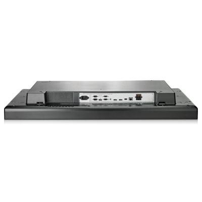 Монитор HP Value LD4210 XG825AA