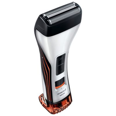 ������� ��� ������� Philips QS6140