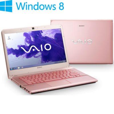 Ноутбук Sony VAIO SV-E14A2V1R/P SVE14A2V1RP SVE14A2V1R/P