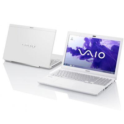 ������� Sony VAIO SV-S1512U1R/W