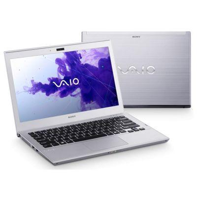 ��������� Sony VAIO SV-T1312L1R/S