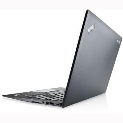 Ультрабук Lenovo ThinkPad X1 Carbon N3M24RT