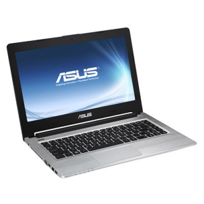 Ноутбук ASUS K46CM 90NTJC414W11145813AU